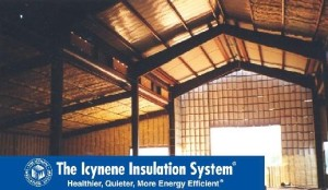Image-Commercial-Steel-roof-walls-American-Outdoor-Adventures-01-Icynene-2005-MKT