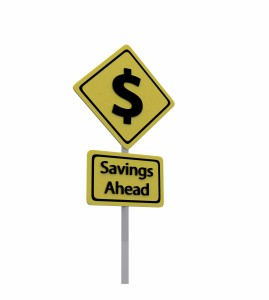 Image-Savings-ahead-Shutterstock-Stock-image-2011-MKT